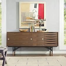 Image result for sideboards