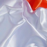 http://www.fabric-custom.com/silk-satin-fabric.htm  best Silk Satin Fabric for sales by the yard