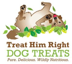 ~ BLACK FRIDAY  ^,,^  25% OFF ALL TREATS ~  All of the meat products we offer are minimally processed, made from pasture raised, grass fed sources. These are human grade, all natural products from organically raised animals. We are focused on species appropriate, naturally preserved, grain free and gluten free whole foods. All products are sourced from and made in the USA, except for the ZiwiPeak line which comes from New Zealand.