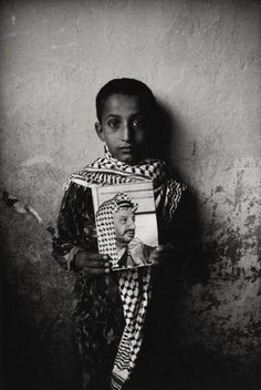 Don McCullin, Shaped by War, Photography - Imperial War Museums, London, United-Kingdom