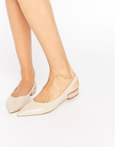 057a78c09d2f8c 170 Best Stylish Flats Fashionable Pretty Flat Shoes images in 2019 ...