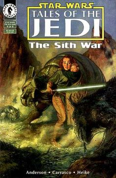 Mohter And Child - Sith Wars - Dark Horse - Star Wars - Legacy Darkhorse Comics, Horse Star, Star Wars Sith, Star Trek, Star Wars Comics, Marvel Comics, Star Wars Books, Comic Book Covers, Comic Books