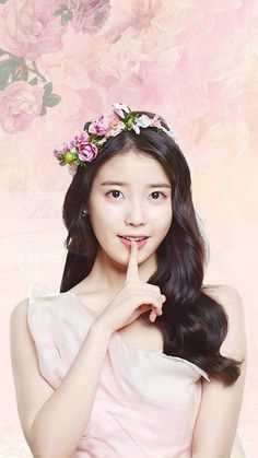 Iu Moon Lovers, Game Of Thrones Illustrations, Alone Girl, Lee Sung Kyung, Pink Themes, Cha Eun Woo, Drama Korea, Korean Actresses, Cute Korean