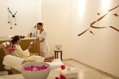 The Spa Experience for Groups and Conventions at Casa Velas. Health Retreat, Luxury Spa, Resort Spa, Mexican, Mexicans