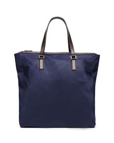da31ac6cdb 17 Best Auction Michael Kors Tote images