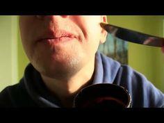Sposób na opryszczkę HIT! (i więcej o produkcie) - YouTube