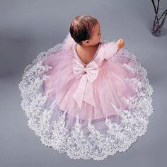 ARABELLA Pretty Little Dress, Little Dresses, Flower Girl Dresses, Handmade Dresses, Unique Dresses, Gold Dress, Pink Dress, Kate Dress, Unicorn Dress
