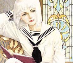 Uchida Yoshimi