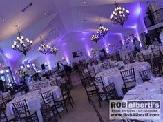 The Riverhouse Haddam CT Wedding Reception -  www.robalberti.comA IMG_8980