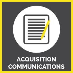 Slice Communications has extensive experience with acquisition communications to strategically grow your company. Public Relations, First Names, Email Marketing, Over The Years, Social Media, Messages, How To Plan, This Or That Questions, Learning