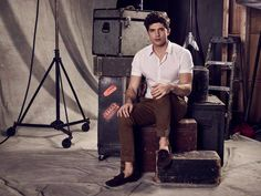 Famous In Love Carter Jenkins Image 2 (13)