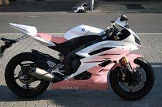 Suzuki Hayabusa, Yamaha R6, Ducati Motorbike, Mini Motorbike, Motorbike Girl, Motorcycle Bike, Motorbike Cake, Motorcycle Touring, Indian Motorbike