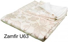 Cuvertura de pat, la doar 249 RON in loc de 499 RON  Vezi mai multe detalii pe Teamdeals.ro: Cuvertura de pat, la doar 249 RON in loc de 499 RON Ron, Design
