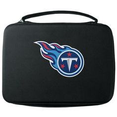 Tennessee Titans GoPro Carrying Case