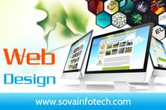Tips to get in touch with an affordable web design company - Web design companies must be hired now as in their absence, it is impossible to come with a commendable online presence. However, in order to find names that offer service at an affordable rate, it is better to follow a few strategies.