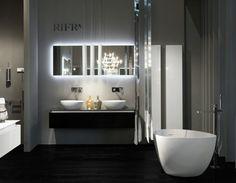 0-rifra-design-miroir-salle-de-miroir-éclairant-salle-de-bain-miroir-rectangulaire-avec-luminaire-led