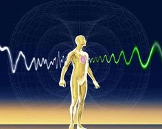 New Research Shocks Scientists: Human Emotion Physically Shapes Reality!