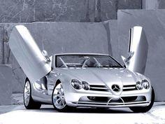 mercedes benz car carros