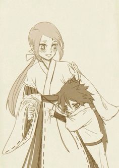 — IndraSaku | VK | wth is up with this ship