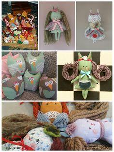 Dinosaur Stuffed Animal, Christmas Ornaments, Toys, Holiday Decor, Animals, Home Decor, Activity Toys, Animales, Decoration Home