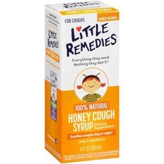 FREE Little Remedies At CVS After Sale, Printable Coupon, and Extrabucks Rewards!