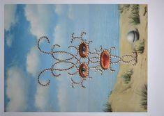 magritte surrealismo obras - Buscar con Google