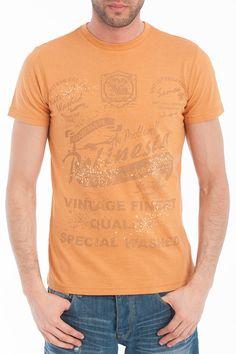 3834 472 #tshirt #hombre #unitryb  #mantshirt #fashion #beautiful #spring #springcollection #collecionprimavera #primavera #sixvalvesgroup www.sixvalves.com #summer #verano