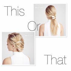 www.jewelsbyjessi.com #love #hair #jenatkins #hairlove #salonlife #hairlife #casual #pinterest #trending #repost #jewelsbyjessi #celebrityhair