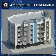 Revit Architecture, Architecture Details, Autocad, Cout Construction Maison, Plan Hotel, Architect Sketchbook, Bim Model, Building Information Modeling, Interior Design Sketches
