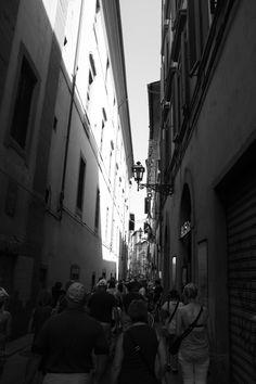alleywaay