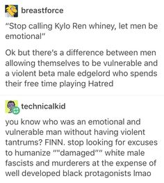 Love Finn