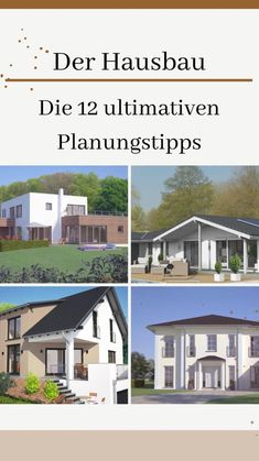 Planer, Shed, Floor Plans, Home And Garden, Outdoor Structures, Mansions, Architecture, House Styles, Outdoor Decor