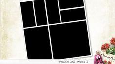 Project 365 - Week 4