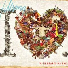"""""""Mighty To Save"""" by Hillsong United ukulele tabs and chords. Free and guaranteed quality tablature with ukulele chord charts, transposer and auto scroller."""
