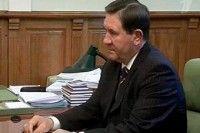 Александр Михайлов провел переговоры с министром связи и информатизации Республики Беларусь Николаем Пантелеем
