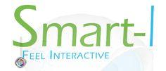 Smart-I selezionata tra le startup finaliste di Enel-Lab