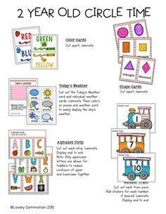 Year Old Circle Time Board and Songs 2 Year Old Circle Time Board and Year Old Circle Time Board and Songs, Fun Alphabet Activities for Preschool - Letters Sensory Bin 2 Year Old Circle Time Board and Songs by Lovely Commotion Circle Time Board, Circle Time Songs, Circle Time Activities, Activities For 2 Year Olds, Toddler Learning Activities, Preschool Activities, Circle Time Ideas For Preschool, Montessori Toddler, Pre School Circle Time Ideas