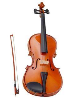 Instrumentos musicais utilizados - Tango - Laifi