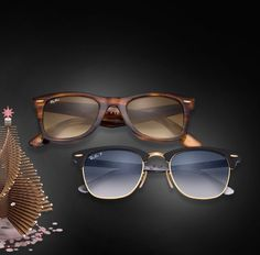 official ray ban online store  Ray-Ban 0RB3362 - COCKPIT SUN