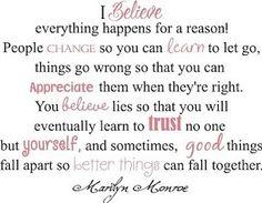 Believe just-being-me-3