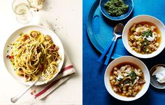 Kate Mathis Photography | FOOD | 35