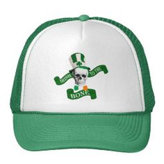 >>>best recommended          Funny patriotic skeleton St Patrick's day Mesh Hat           Funny patriotic skeleton St Patrick's day Mesh Hat This site is will advise you where to buyThis Deals          Funny patriotic skeleton St Patrick's day Mesh Hat Online Secure Check out Qu...Cleck See More >>> http://www.zazzle.com/funny_patriotic_skeleton_st_patricks_day_mesh_hat-148338112724279949?rf=238627982471231924&zbar=1&tc=terrest