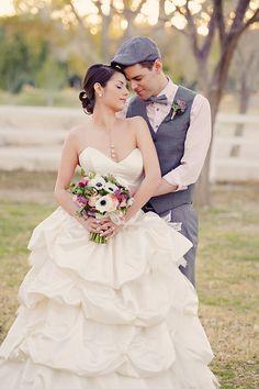 photographer Weddings by Scott and Dana