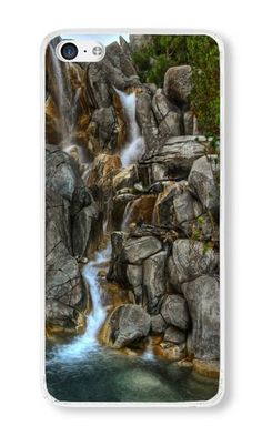 Cunghe Art Custom Designed Transparent PC Hard Phone Cover Case For iPhone 5C With Waterfall Rocks River Style b Phone Case https://www.amazon.com/Cunghe-Art-Designed-Transparent-Waterfall/dp/B0169ZZGTE/ref=sr_1_4289?s=wireless&srs=13614167011&ie=UTF8&qid=1468218413&sr=1-4289&keywords=iphone+5c https://www.amazon.com/s/ref=sr_pg_179?srs=13614167011&rh=n%3A2335752011%2Cn%3A%212335753011%2Cn%3A2407760011%2Ck%3Aiphone+5c&page=179&keywords=iphone+5c&ie=UTF8&qid=1468217778&lo=none