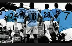 City Legend's