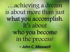 21 Best John C Maxwell Quotes Images John Maxwell Quotes Quote