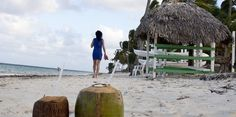 Propuestas para disfrutar en República Dominicana - http://www.absolutrepublicadominicana.com/propuestas-disfrutar-republica-dominicana.html