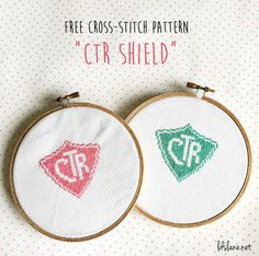 Thrilling Designing Your Own Cross Stitch Embroidery Patterns Ideas. Exhilarating Designing Your Own Cross Stitch Embroidery Patterns Ideas. Primary Activities, Activities For Girls, Church Activities, Lds Cross Stitch, Cross Stitch Kits, Cross Stitch Patterns, Learn Embroidery, Cross Stitch Embroidery, Embroidery Patterns