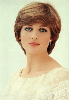 Lady Diana Spencer, Princess Di, celeb, Never Forget, personality, famous My favorite picture of Lady Di ~ Deanna D.
