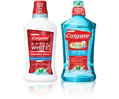 Colgate® Coupons, Printable Coupons | Toothpastes & Oral Care